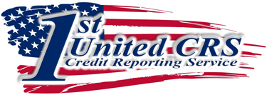 1st United CRS | Credit, Business & License Solutions | 1-800-600-2155